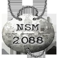NSM - Right Music Portal