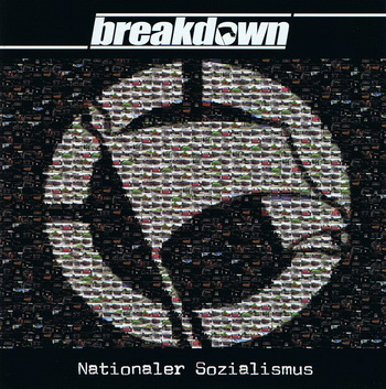 Breakdown - Nationaler Sozialismus (2010)
