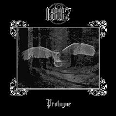 1837 - Prologue (2010)