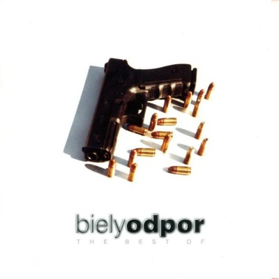 Biely Odpor - The Best of (2003)