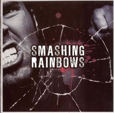 VA - Smashing Rainbows (2007)