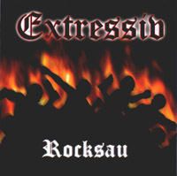 Extressiv - Discography (2004 - 2012)
