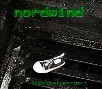 Nordwind - Discography (1995 - 2020)