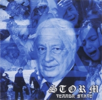 Storm - Discography  (1994 - 2020)