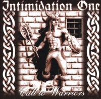Intimidation One - Discography (1998 - 2017)