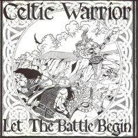 Celtic Warrior - Discography (1995 - 2004)