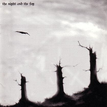 VA - The Night And The Fog (1999)