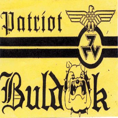 buldok patriot