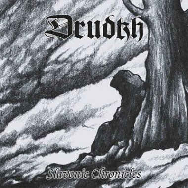 Drudkh - Discography (2003-2018)