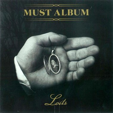 Loits - Must Album (2007)