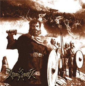 Xenophobia - Reclaiming Celtic Glory (2006)