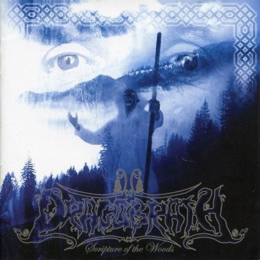 Dragobrath - Scripture Of The Woods (2006)