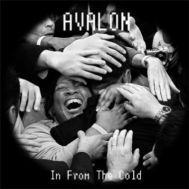 Avalon - In From The Cold (2009)