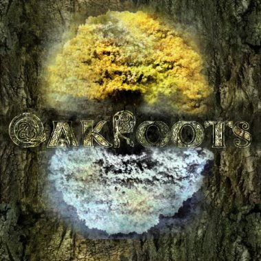 Oak Roots - The Branch Of Fate [demo] (2010)