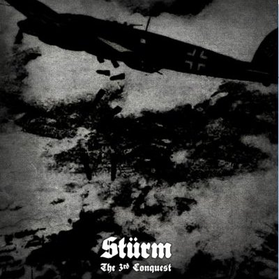 Sturm – The 3rd Conquest (2010)