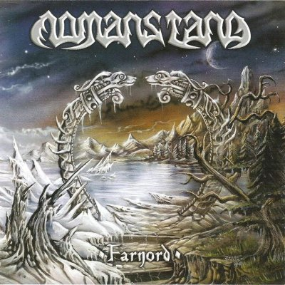Nomans Land - Farnord (2009)