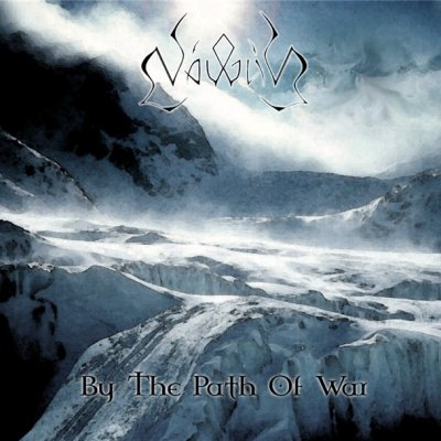 Nauglir - By The Path Of War (demo 2009)