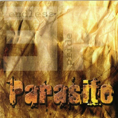 Endless Pride - Parasite (2004)