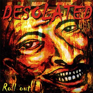Desolated - Discography (2004 - 2007)