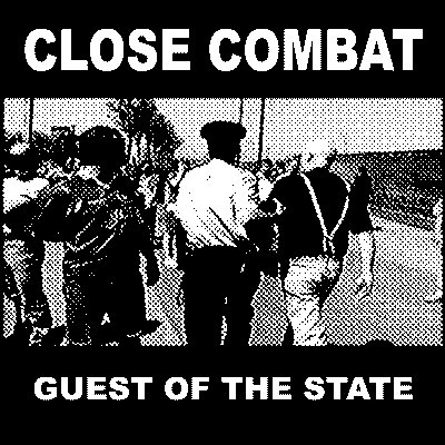 Close Combat - Guest of the State (2006)
