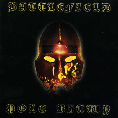 Battlefield - Pole Bitwy (2002)