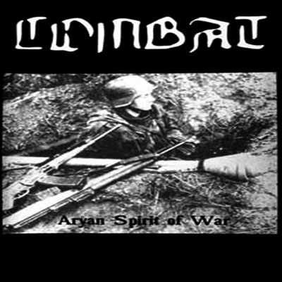 Combat - Aryan Spirit of War (2000)