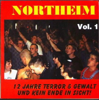 Northeim Live vol. 1 (1997)