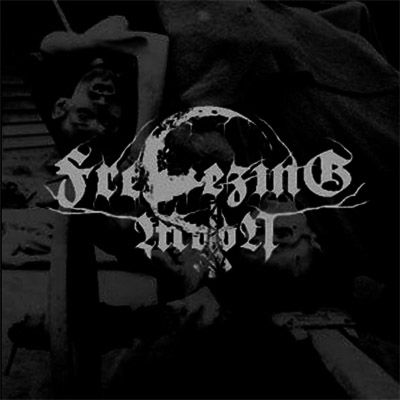 Freezing Moon - Discography (2008)