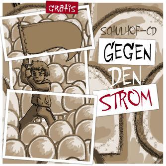npd schulhof cd 2011