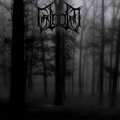 Gloom - Wastelands (2006) EP