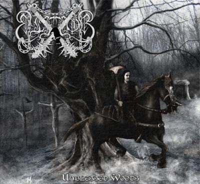 Elffor - Unblessed Woods (Alternate Version 2011)