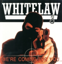 Whitelaw - Discography (1998 - 2016)