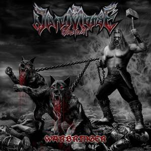 No Remorse No Retreat - Warbringer (2009)