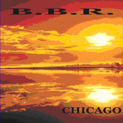 Body Blue Reading (B.B.R.) - Chicago (1998)