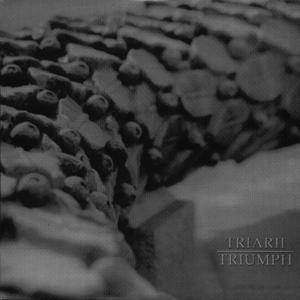 Triarii – Triumph (Single) (2004)