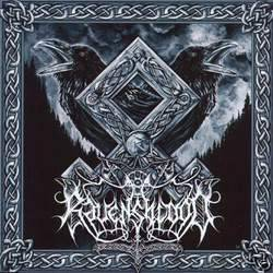 Ravensblood - From The Tumulus Depths (2004)