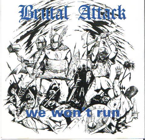 Various - Rock-O-Rama Records ... Nach 30 Jahren Lieder Aus Der Punk-Ära Teil 1