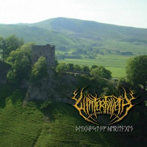 Winterfylleth - The Ghost Of Heritage (2008)