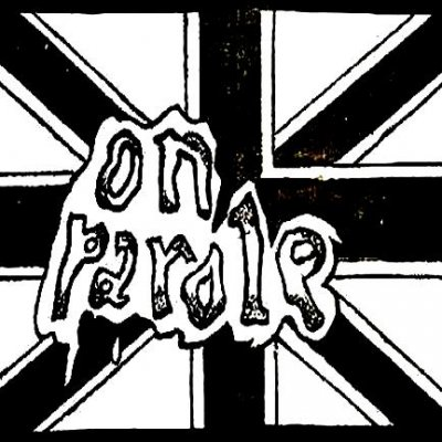 On Parole - Demo (1982)