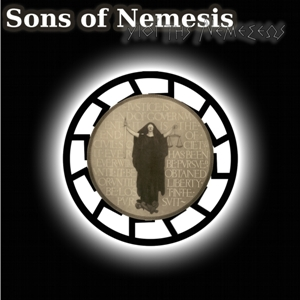 Sons Of Nemesis - Sons Of Nemesis [demo] (2010)