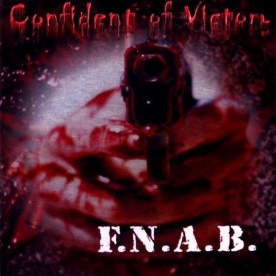 Confident of Victory - F.N.A.B (2001)