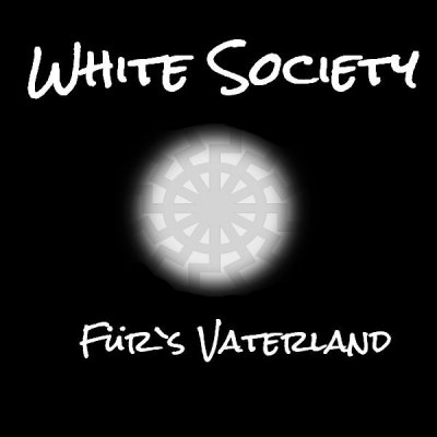 White Society - Demo (2011)