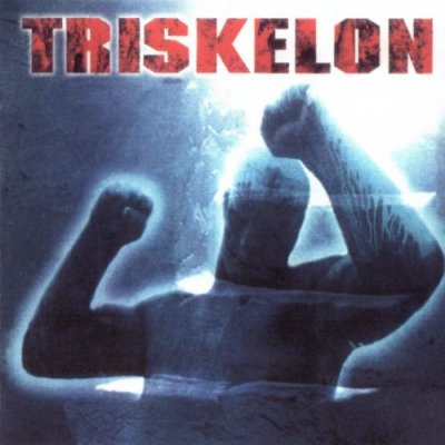 Triskelon - Endast Morker (1997) LOSSLESS