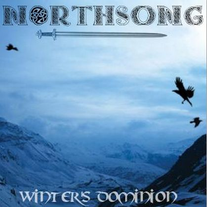 Northsong - Winter's Dominion [ep] (2011)