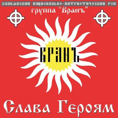 znakomstva-s-devushkoy-krasnoyarsk-s-nomerom-telefona