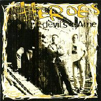 Heroes - Discography (1996 - 2011)