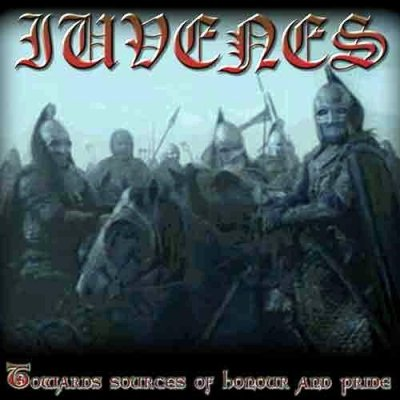 Iuvenes - Towards Sources of Honour and Pride (2005)