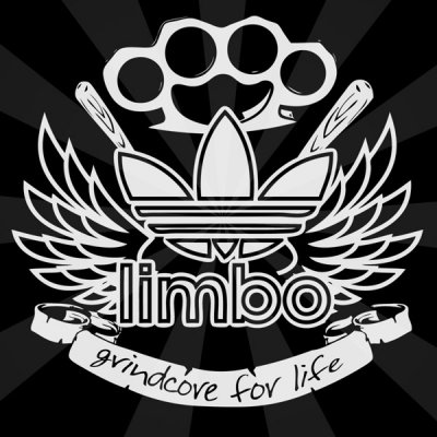 Limbo - Grindcore for Life (2009)