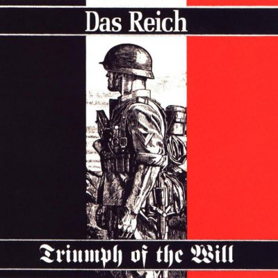 Das Reich - Triumph of the Will (1994)