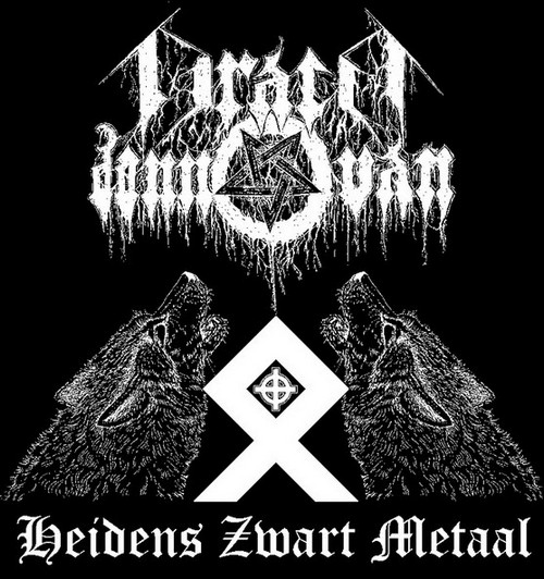Ns Black Metal Big Teenage Dicks